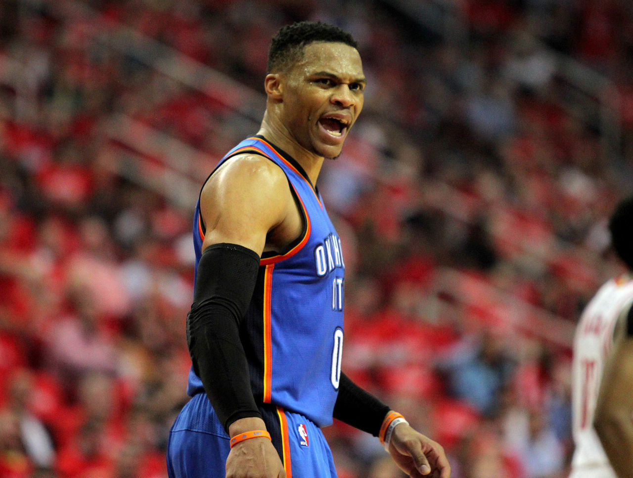 Cropped_2017-04-20t012752z_704621211_nocid_rtrmadp_3_nba-playoffs-oklahoma-city-thunder-at-houston-rockets