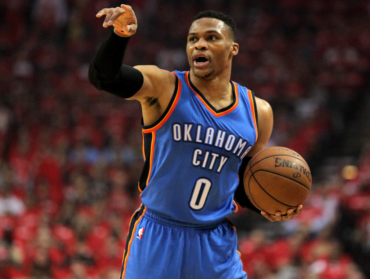 Cropped 2017 04 20t005210z 1810519278 nocid rtrmadp 3 nba playoffs oklahoma city thunder at houston rockets