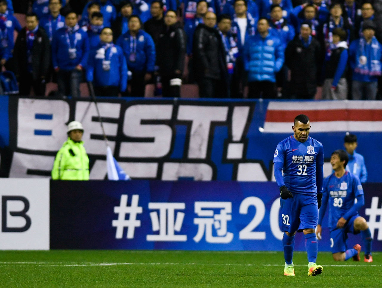 Cropped 2017 02 09t050657z 1415654524 rc191a693cd0 rtrmadp 3 soccer asia shenhua