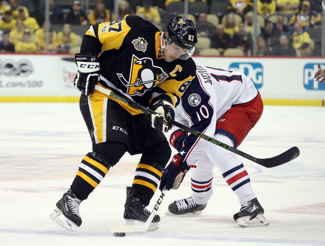 Cropped 2017 04 13t030202z 474591533 nocid rtrmadp 3 nhl stanley cup playoffs columbus blue jackets at pittsburgh penguins