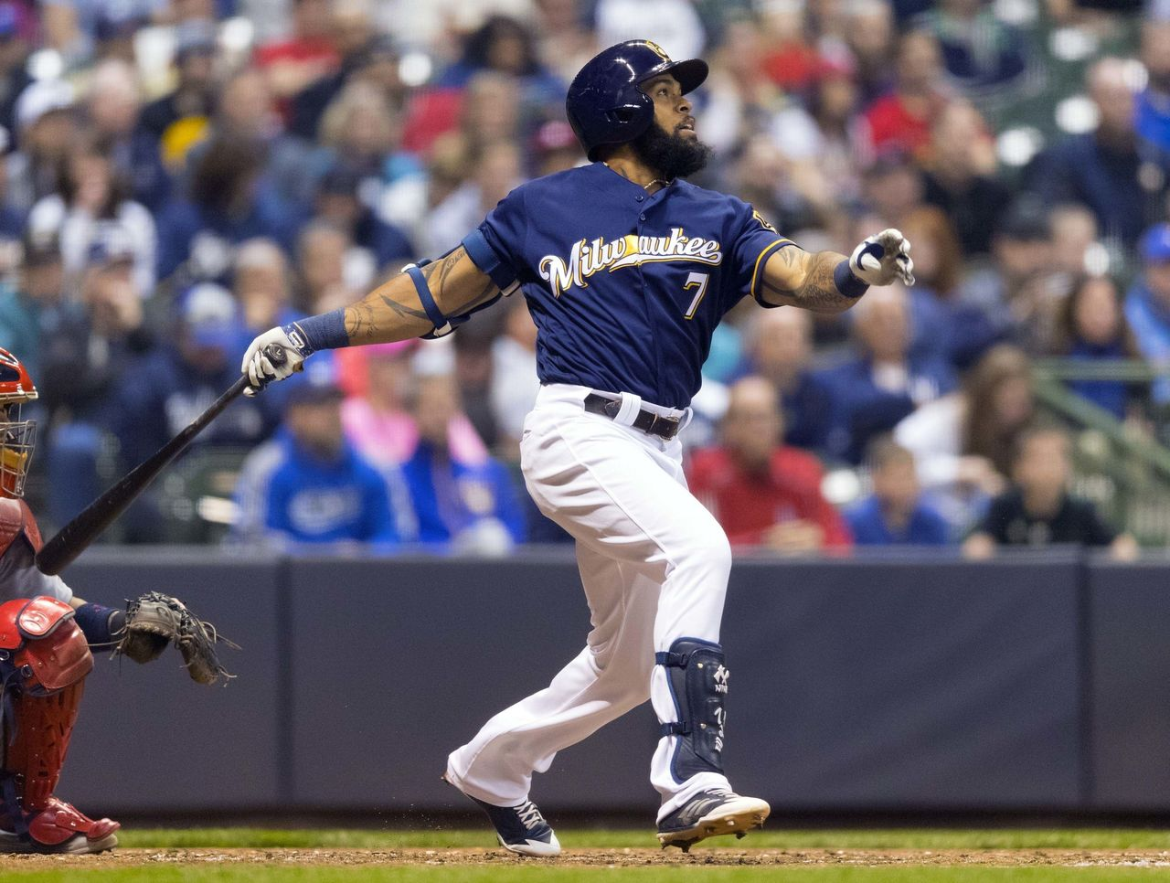 Cropped 2017 04 21t015824z 1670647138 nocid rtrmadp 3 mlb st louis cardinals at milwaukee brewers