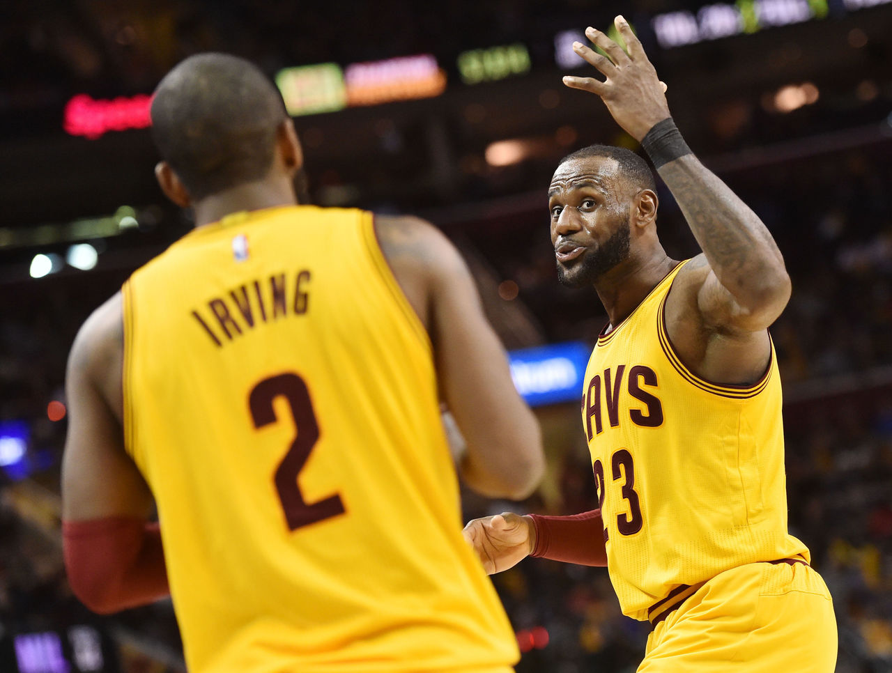 Cropped 2017 02 28t030338z 1044526632 nocid rtrmadp 3 nba milwaukee bucks at cleveland cavaliers