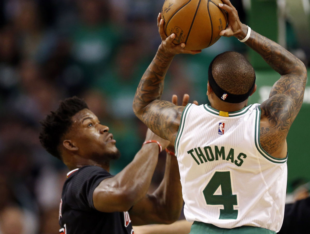 Cropped 2017 04 19t015751z 784645324 nocid rtrmadp 3 nba playoffs chicago bulls at boston celtics