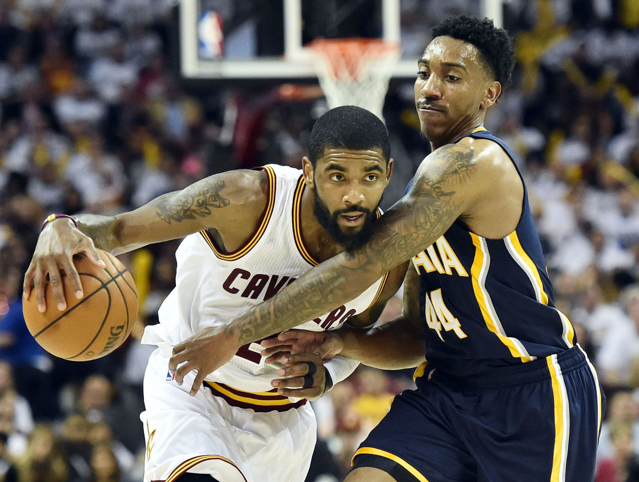Cropped 2017 04 18t015713z 2067426830 nocid rtrmadp 3 nba playoffs indiana pacers at cleveland cavaliers