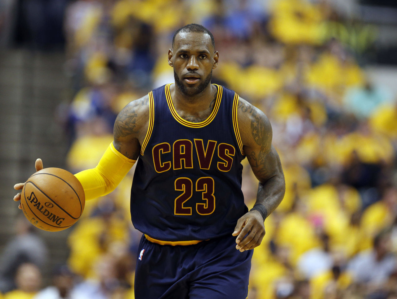 Cropped 2017 04 21t032631z 1945201454 nocid rtrmadp 3 nba playoffs cleveland cavaliers at indiana pacers
