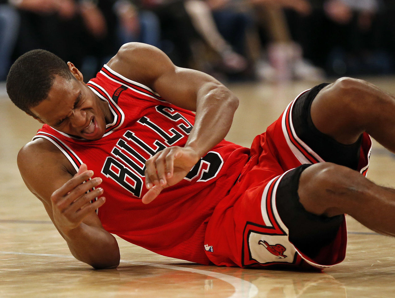 Cropped 2017 04 05t024041z 1526459299 nocid rtrmadp 3 nba chicago bulls at new york knicks