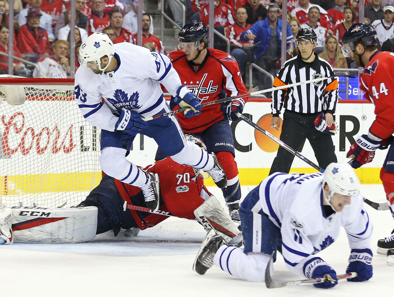 Cropped 2017 04 22t010644z 1847700197 nocid rtrmadp 3 nhl stanley cup playoffs toronto maple leafs at washington capitals