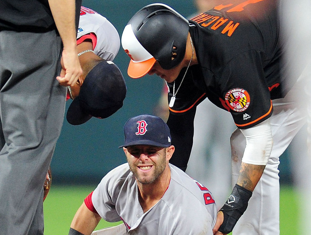 Cropped 2017 04 22t030618z 447493347 nocid rtrmadp 3 mlb boston red sox at baltimore orioles