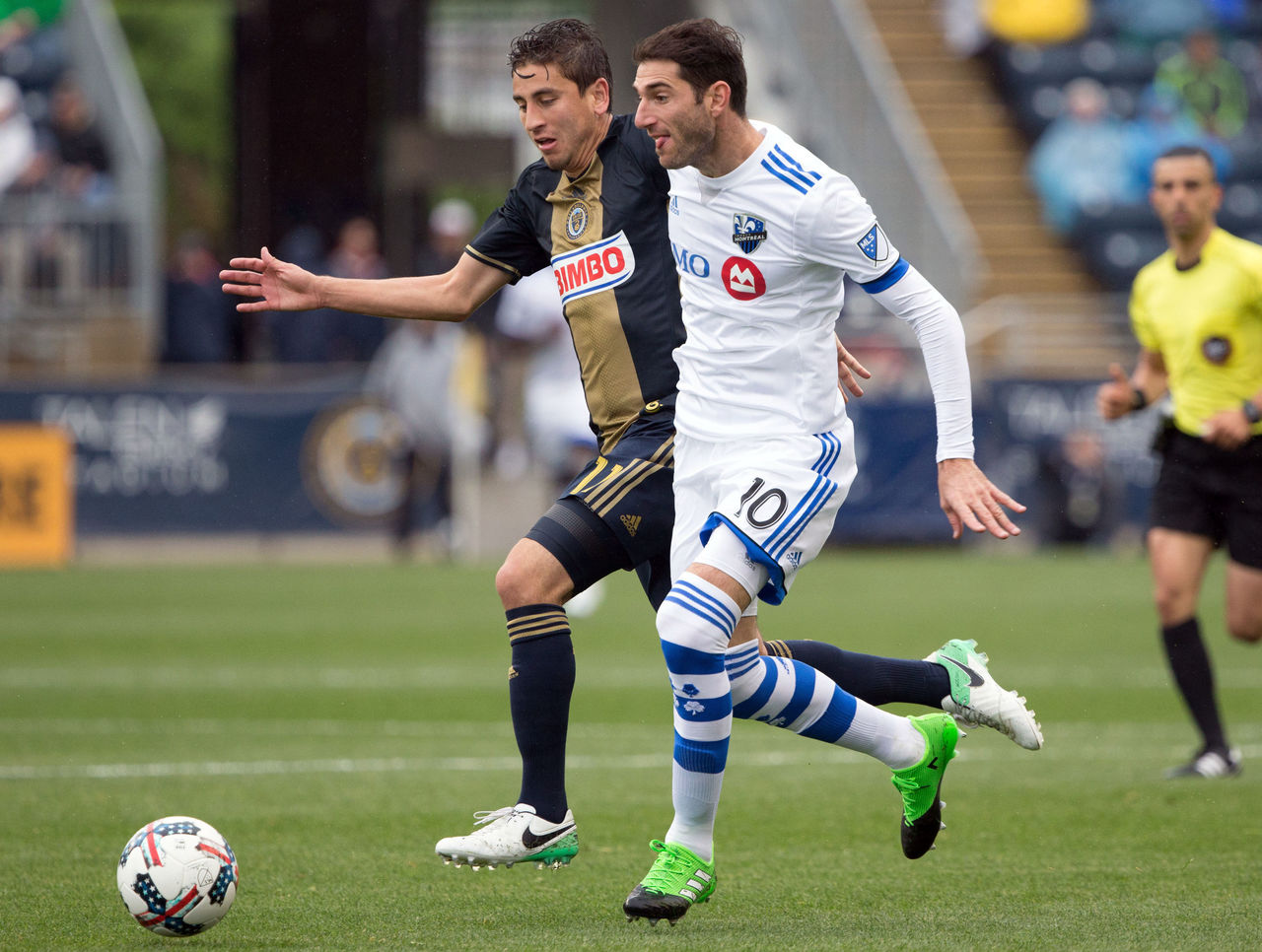 Cropped 2017 04 22t181804z 1317719092 nocid rtrmadp 3 mls montreal impact at philadelphia union