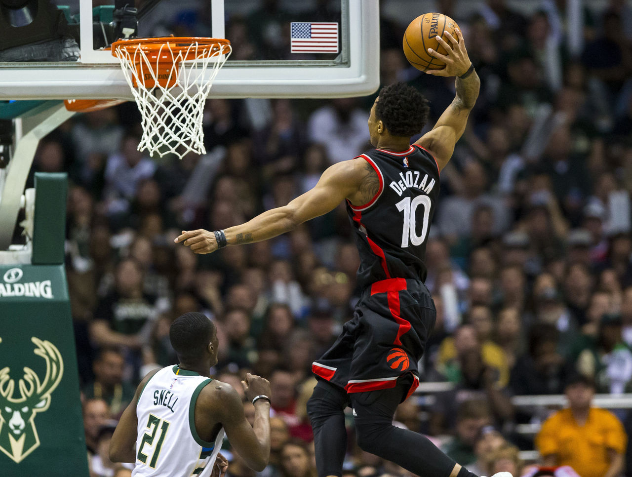 Cropped 2017 04 22t210142z 1469334312 nocid rtrmadp 3 nba playoffs toronto raptors at milwaukee bucks