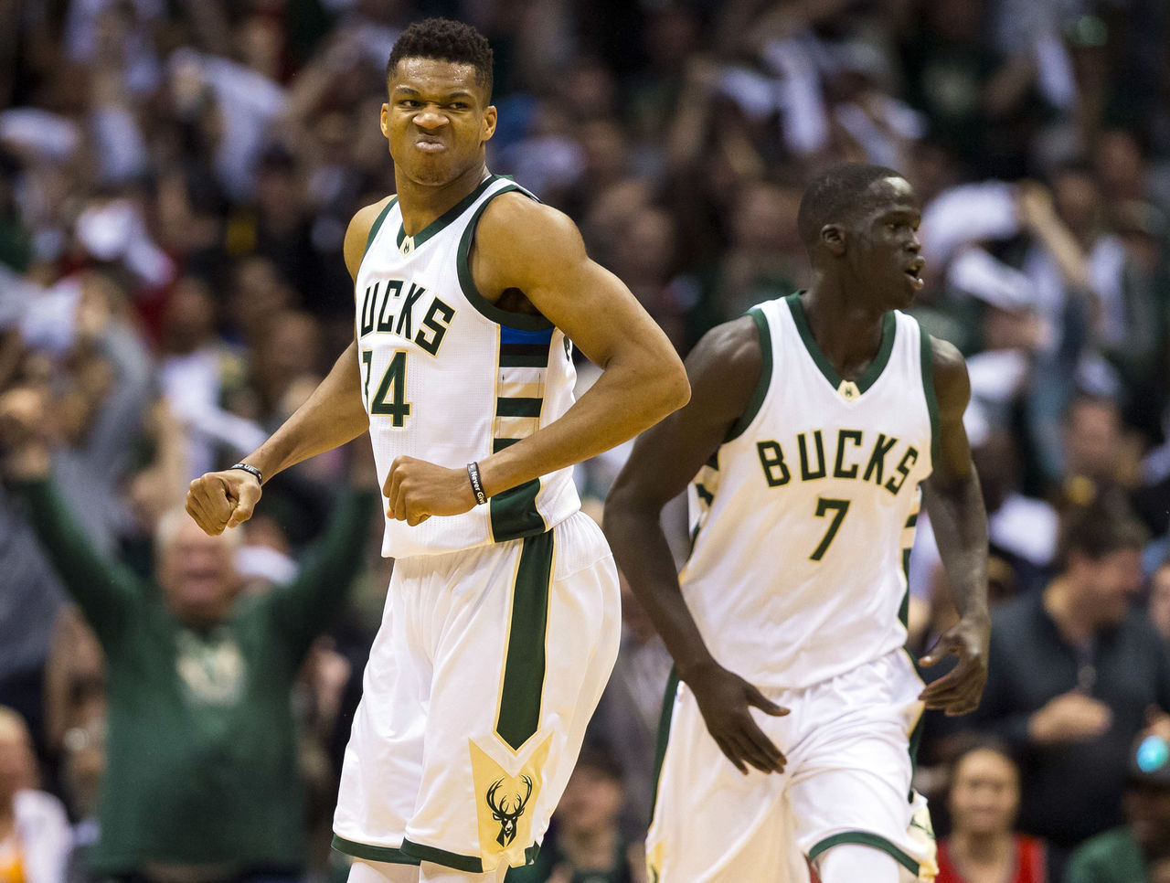 Cropped 2017 04 22t202509z 1085498176 nocid rtrmadp 3 nba playoffs toronto raptors at milwaukee bucks