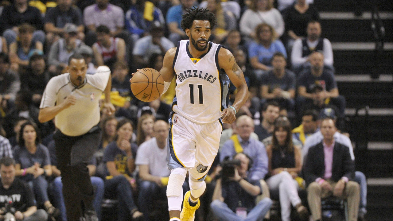 Cropped_2017-04-23t013456z_2033760306_nocid_rtrmadp_3_nba-playoffs-san-antonio-spurs-at-memphis-grizzlies