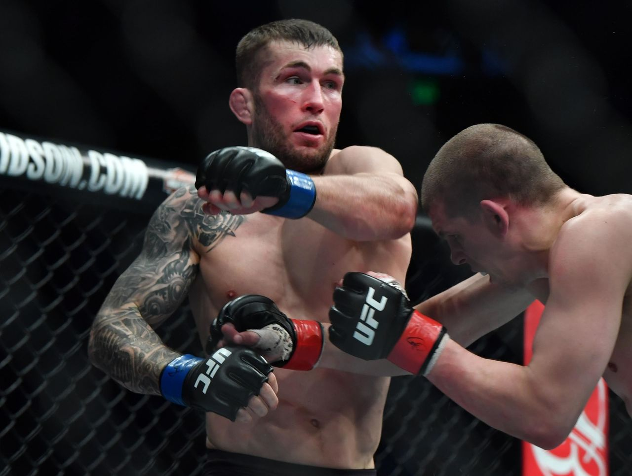Cropped 2017 04 23t031214z 2028344727 nocid rtrmadp 3 mma ufc fight night lauzon vs ray