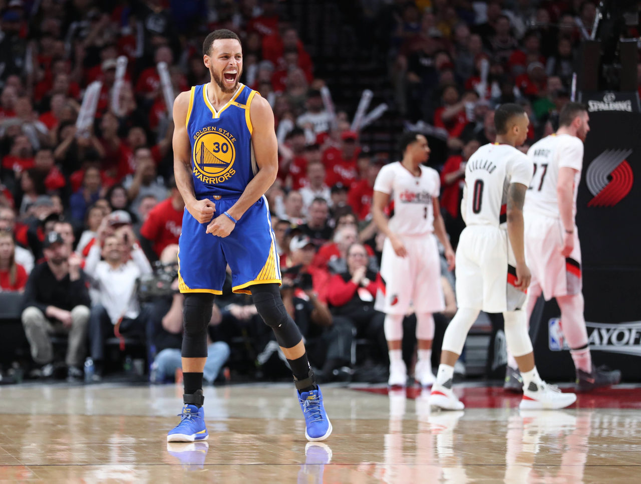 Cropped 2017 04 23t051225z 1301173144 nocid rtrmadp 3 nba playoffs golden state warriors at portland trail blazers