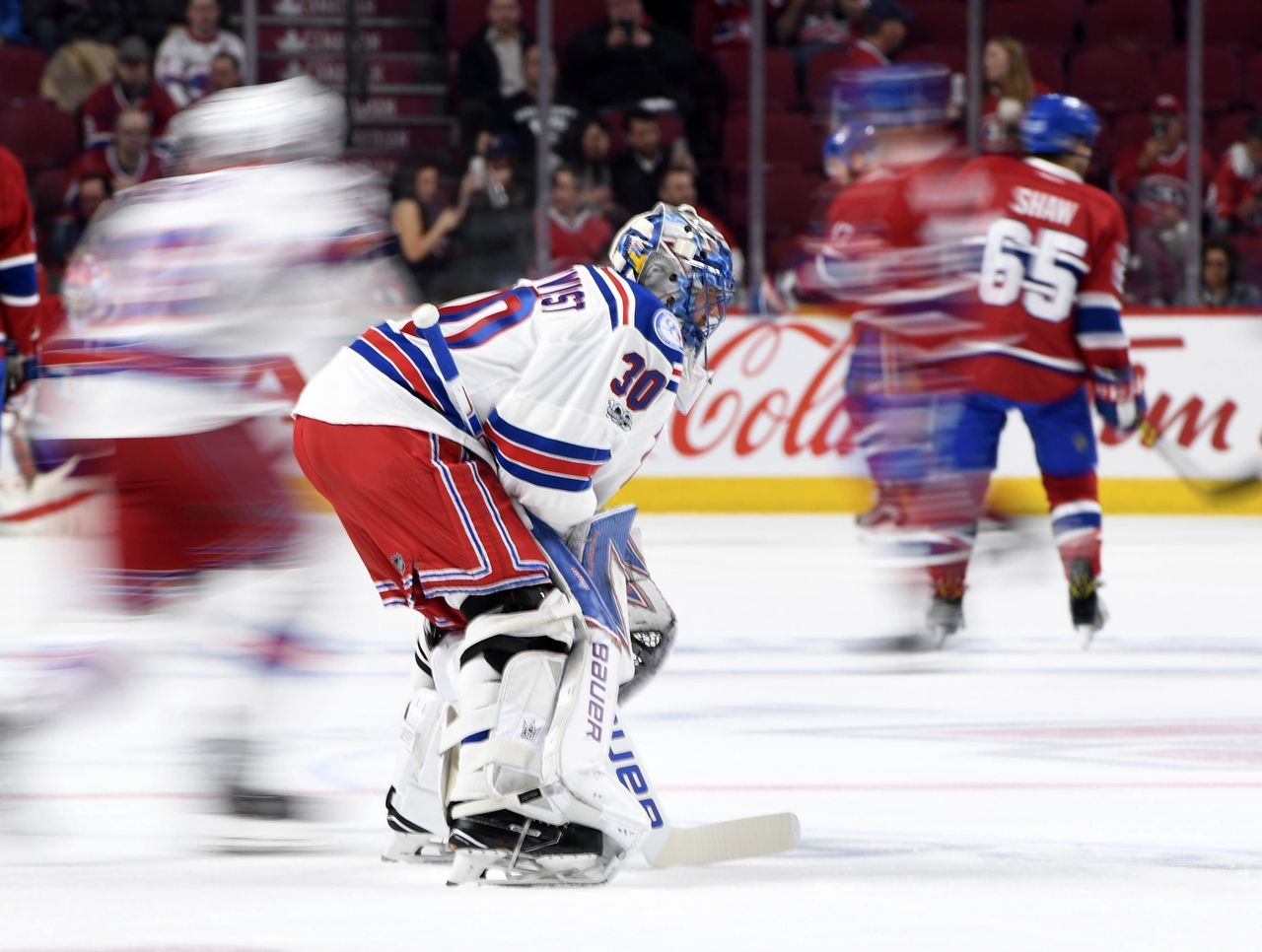 Cropped 2017 04 12t225535z 821846501 nocid rtrmadp 3 nhl stanley cup playoffs new york rangers at montreal canadiens