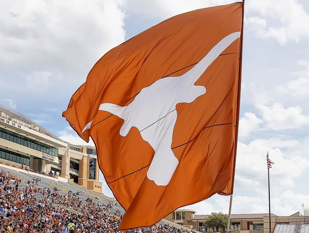 Cropped 2017 04 16t013728z 1916667550 nocid rtrmadp 3 ncaa football texas spring game