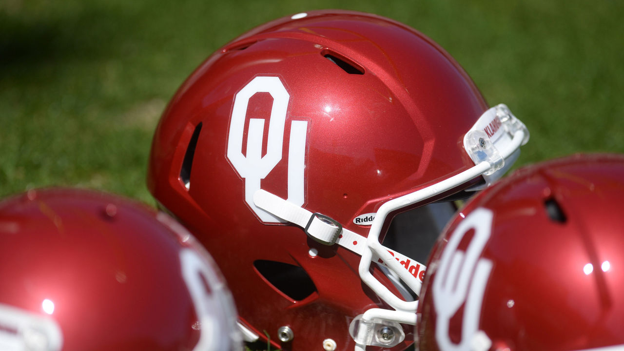 Cropped 2017 04 08t180001z 168418992 nocid rtrmadp 3 ncaa football oklahoma spring game