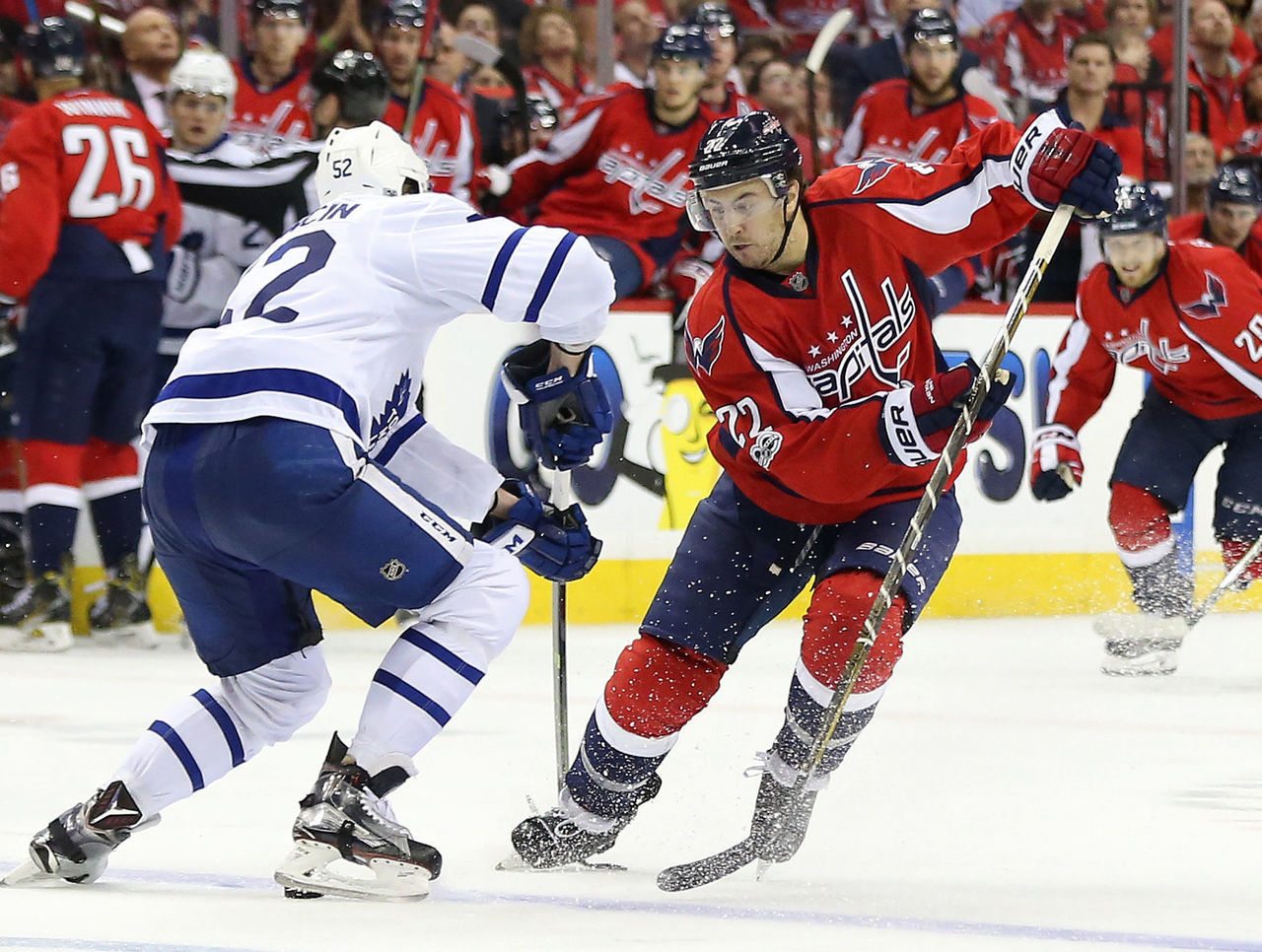 Cropped 2017 04 22t032141z 841731882 nocid rtrmadp 3 nhl stanley cup playoffs toronto maple leafs at washington capitals