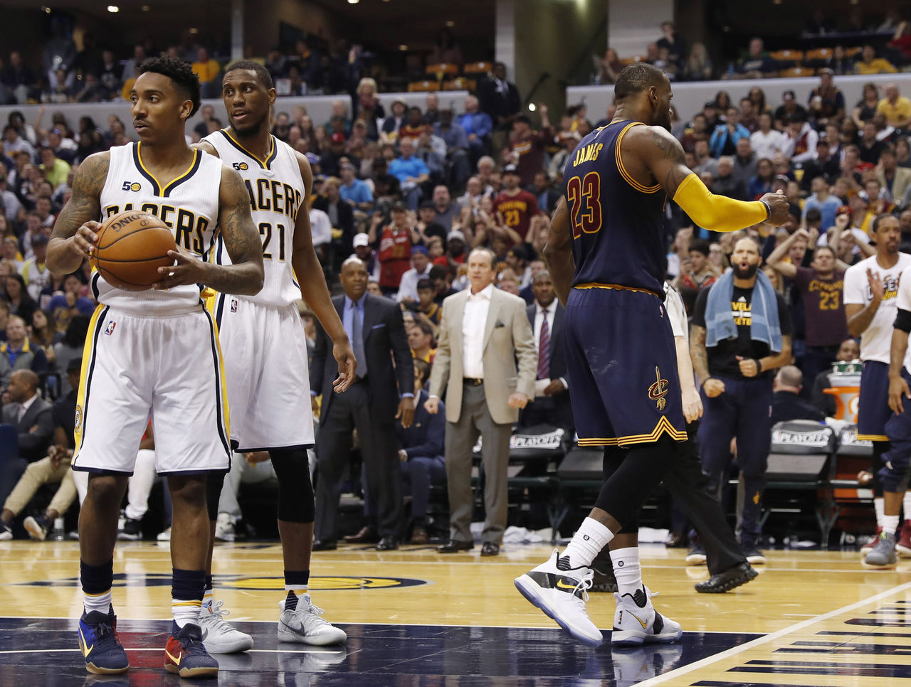 Cropped_2017-04-23t182845z_300311926_nocid_rtrmadp_3_nba-playoffs-cleveland-cavaliers-at-indiana-pacers