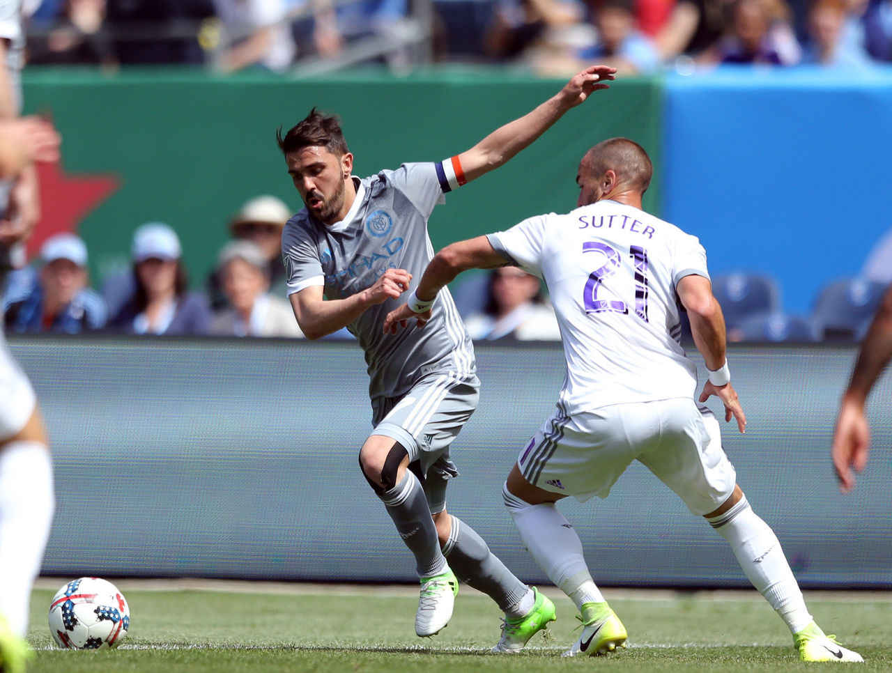 Cropped 2017 04 23t185914z 2074937039 nocid rtrmadp 3 mls orlando city sc at new york city fc