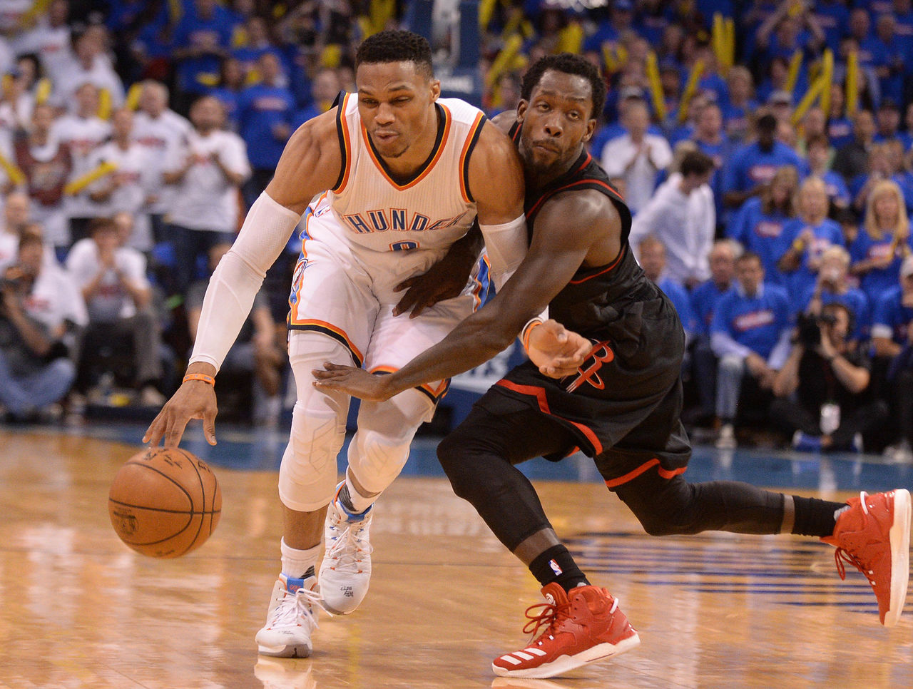 Cropped 2017 04 22t042710z 112104758 nocid rtrmadp 3 nba playoffs houston rockets at oklahoma city thunder