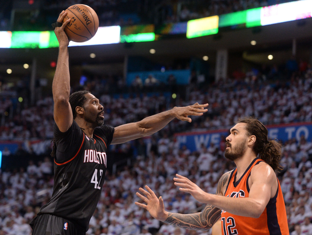 Cropped 2017 04 23t211138z 1022986007 nocid rtrmadp 3 nba playoffs houston rockets at oklahoma city thunder