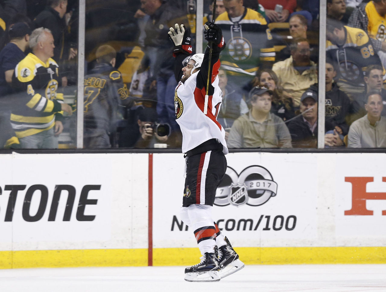 Cropped 2017 04 23t223259z 1340499675 nocid rtrmadp 3 nhl stanley cup playoffs ottawa senators at boston bruins