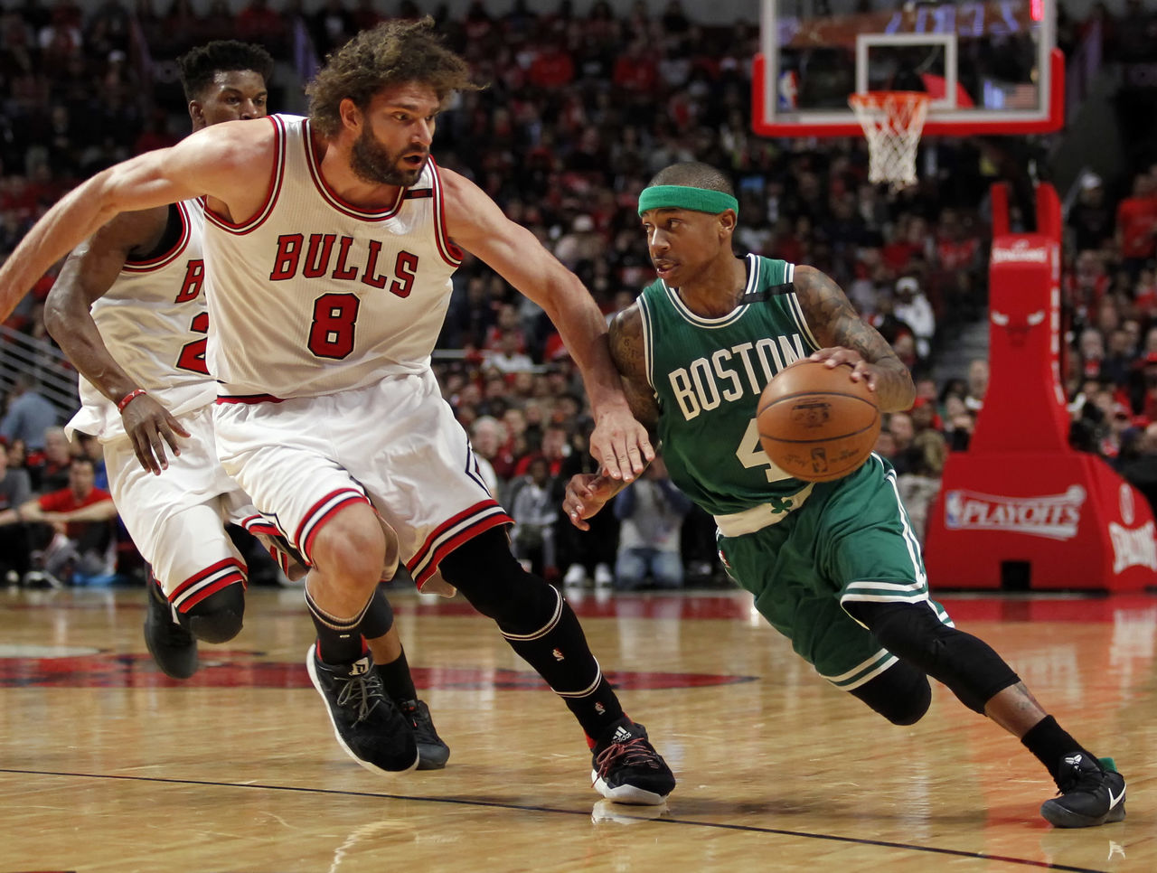Cropped 2017 04 22t015754z 501528312 nocid rtrmadp 3 nba playoffs boston celtics at chicago bulls