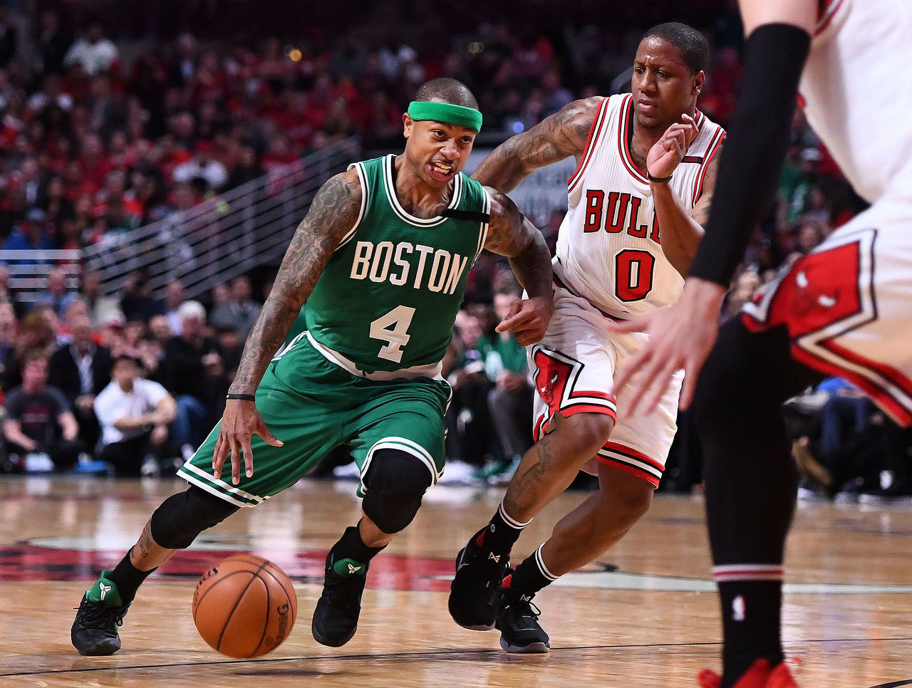 Cropped 2017 04 24t005105z 1378137582 nocid rtrmadp 3 nba playoffs boston celtics at chicago bulls