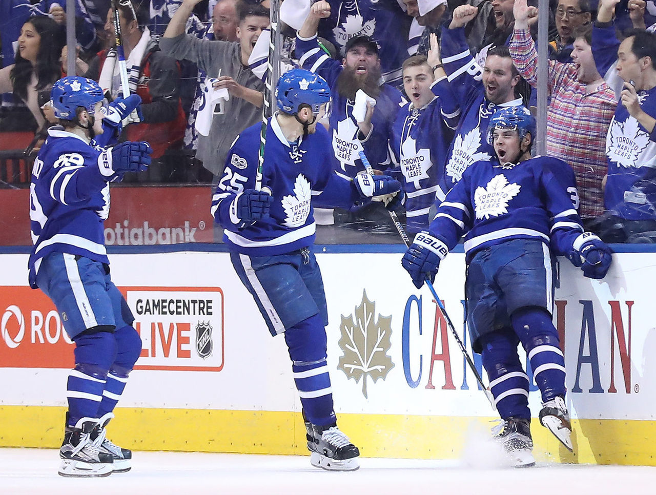 Cropped 2017 04 24t031547z 902573579 nocid rtrmadp 3 nhl stanley cup playoffs washington capitals at toronto maple leafs