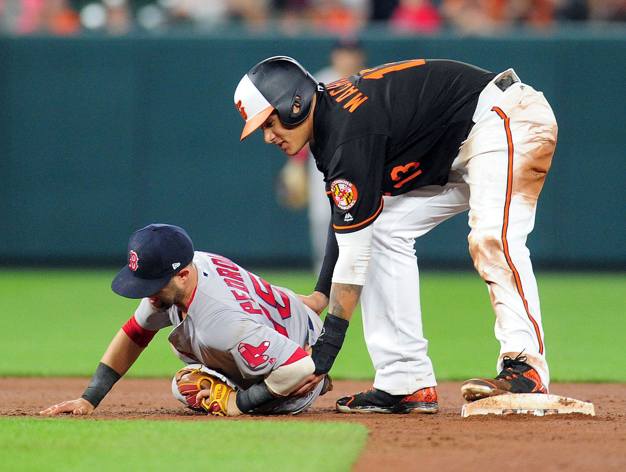 Cropped 2017 04 22t030619z 1447442184 nocid rtrmadp 3 mlb boston red sox at baltimore orioles
