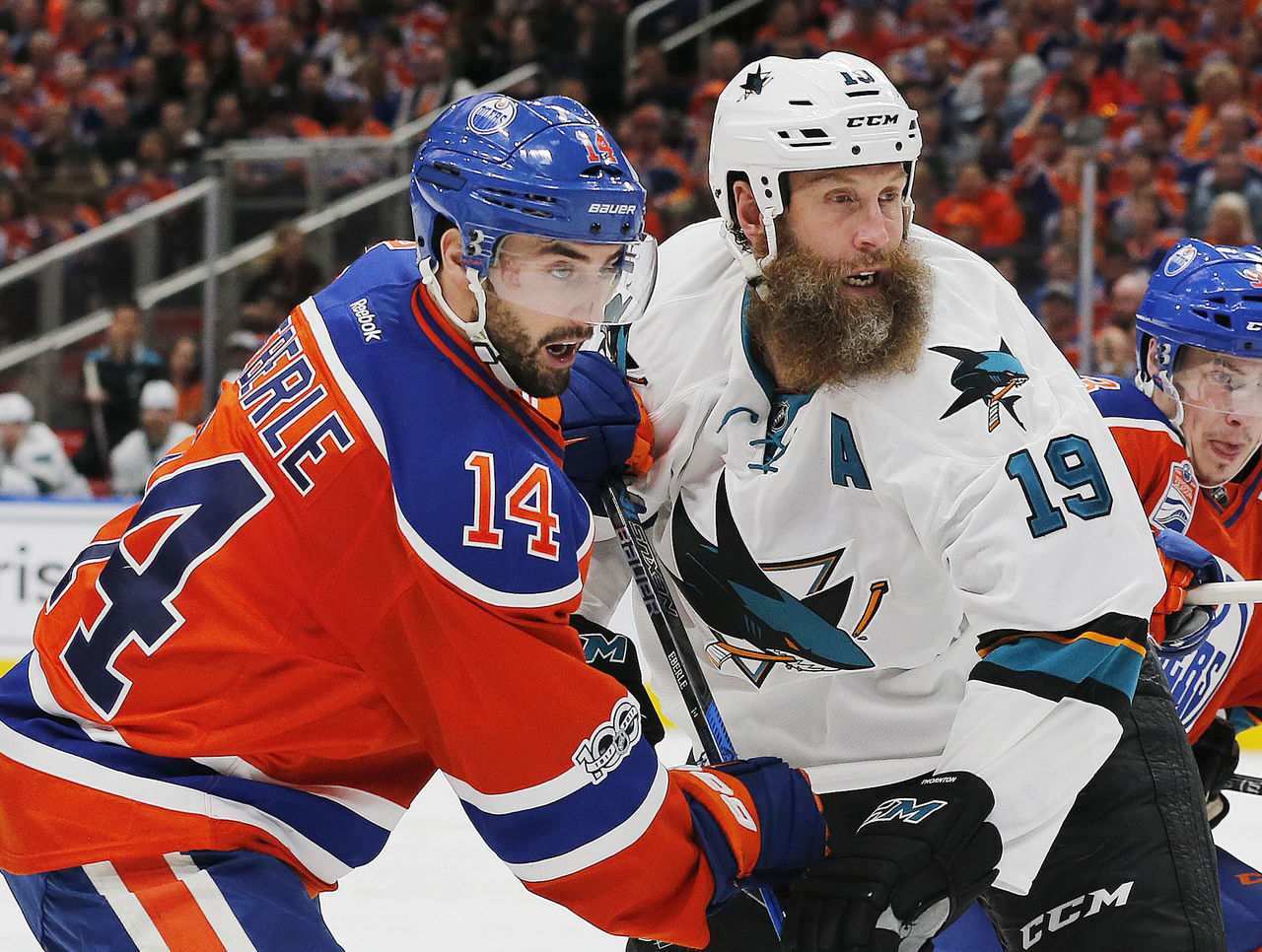 Cropped 2017 04 21t052429z 940733854 nocid rtrmadp 3 nhl stanley cup playoffs san jose sharks at edmonton oilers