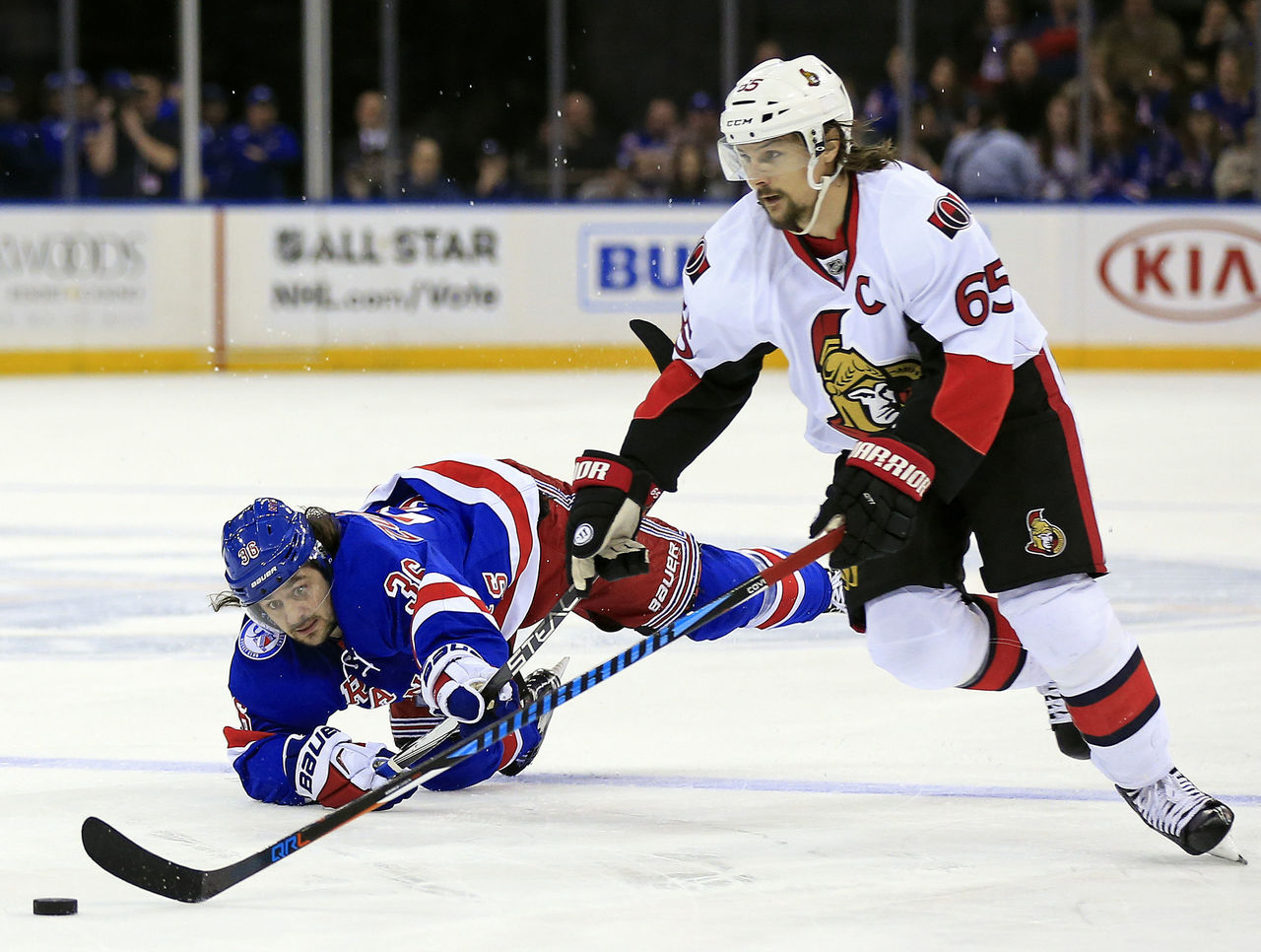 Cropped 2016 12 28t005615z 116120988 nocid rtrmadp 3 nhl ottawa senators at new york rangers