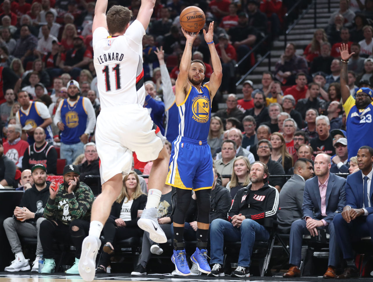 Cropped 2017 04 25t032916z 1287279572 nocid rtrmadp 3 nba playoffs golden state warriors at portland trail blazers