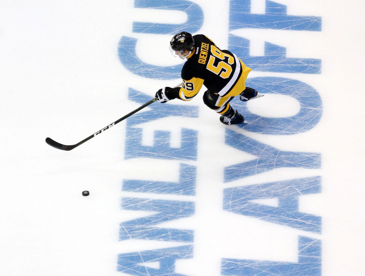 Cropped 2017 04 12t232857z 713325797 nocid rtrmadp 3 nhl stanley cup playoffs columbus blue jackets at pittsburgh penguins