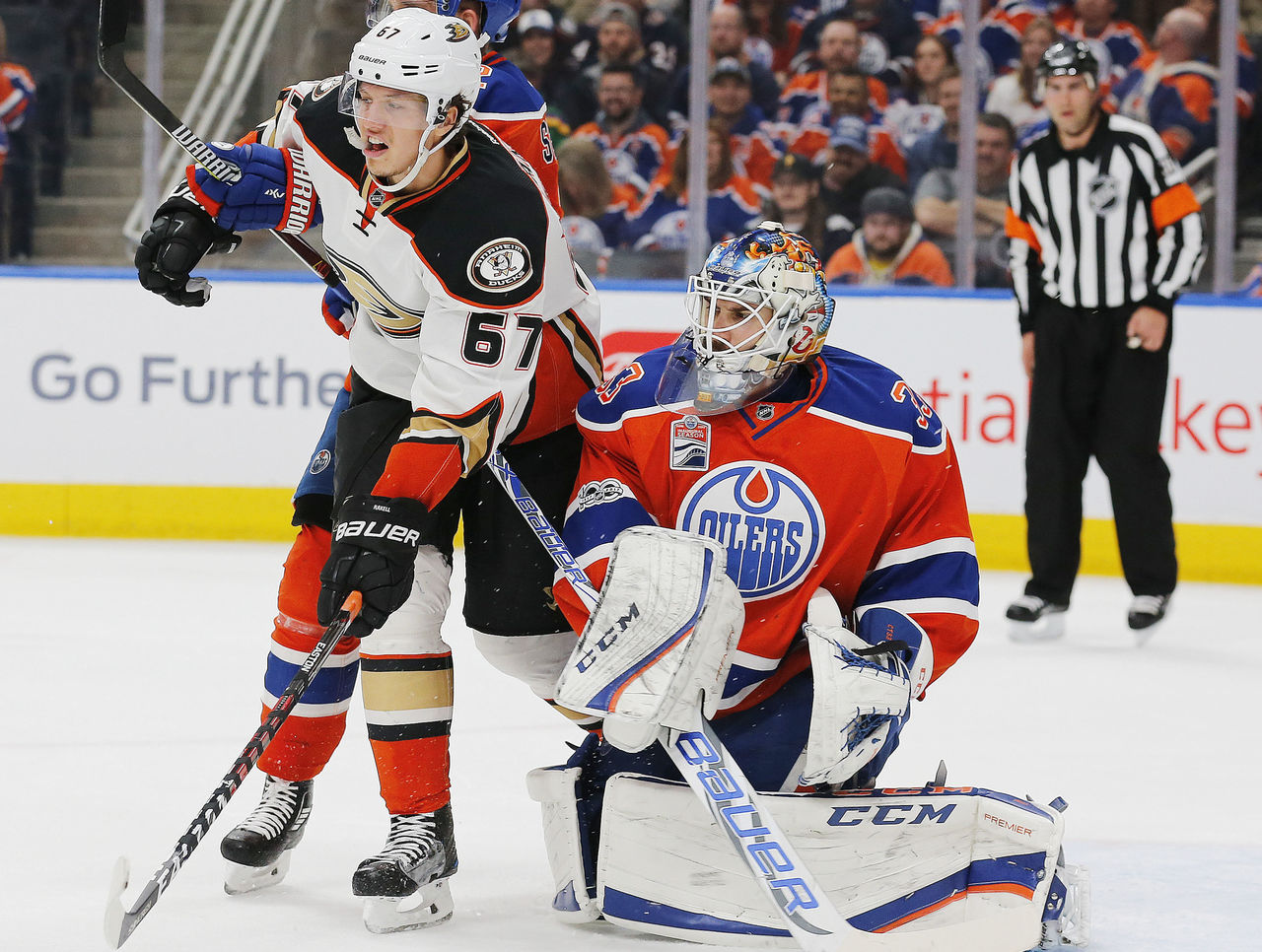 Cropped_2017-04-02t035931z_1029180932_nocid_rtrmadp_3_nhl-anaheim-ducks-at-edmonton-oilers__1_