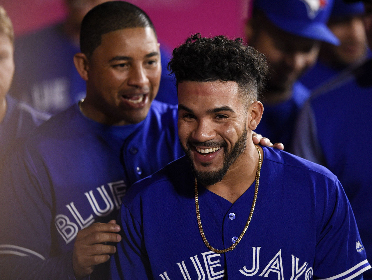 Cropped 2017 04 22t052924z 1443191850 nocid rtrmadp 3 mlb toronto blue jays at los angeles angels