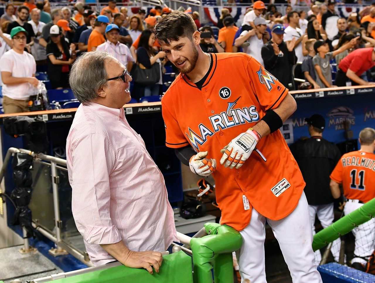 Cropped 2017 04 16t215029z 249252558 nocid rtrmadp 3 mlb new york mets at miami marlins