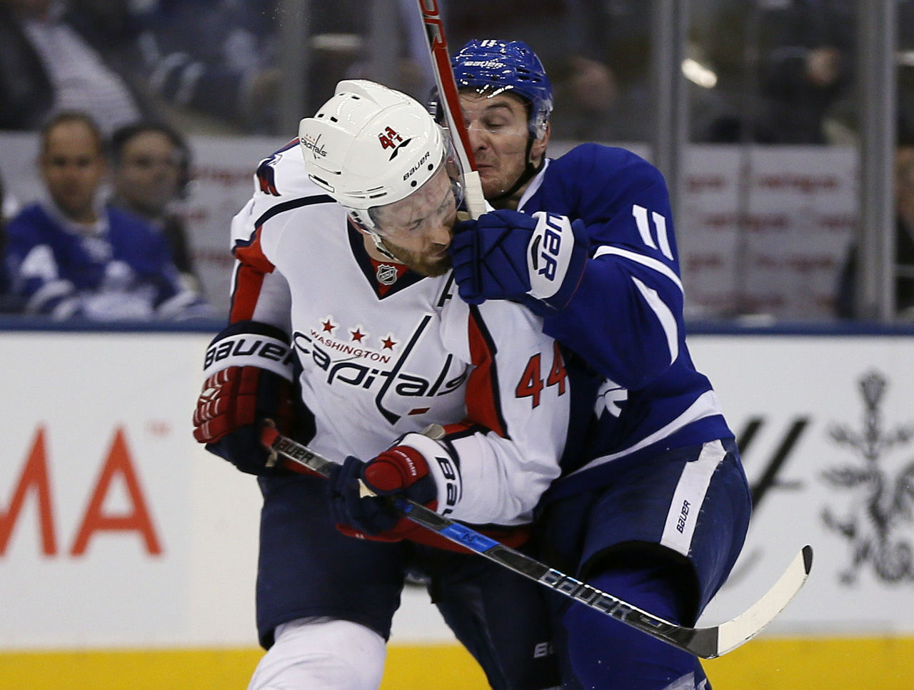 Cropped 2017 04 20t030538z 262704063 nocid rtrmadp 3 nhl stanley cup playoffs washington capitals at toronto maple leafs