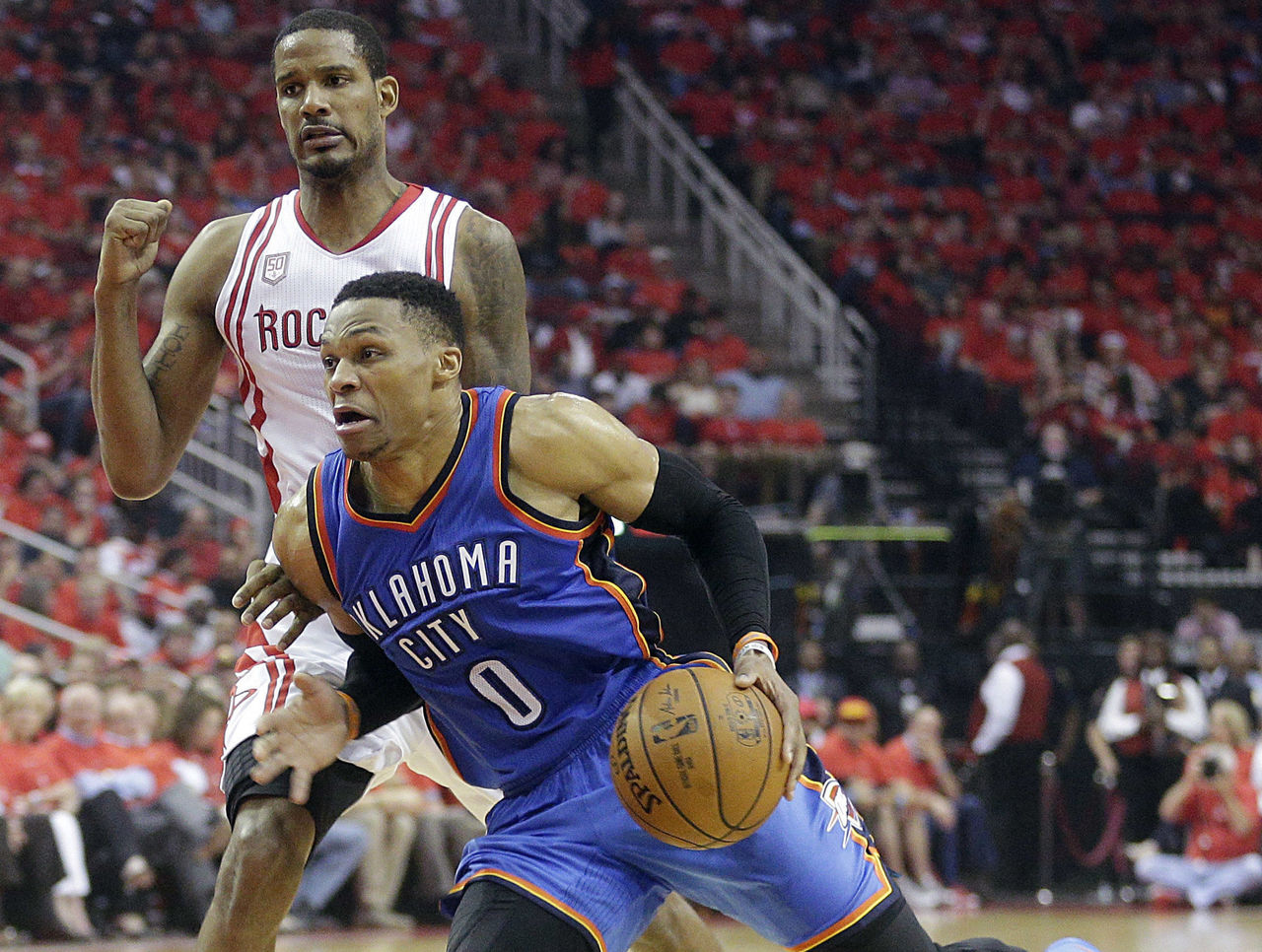 Cropped 2017 04 26t014000z 1606572550 nocid rtrmadp 3 nba playoffs oklahoma city thunder at houston rockets