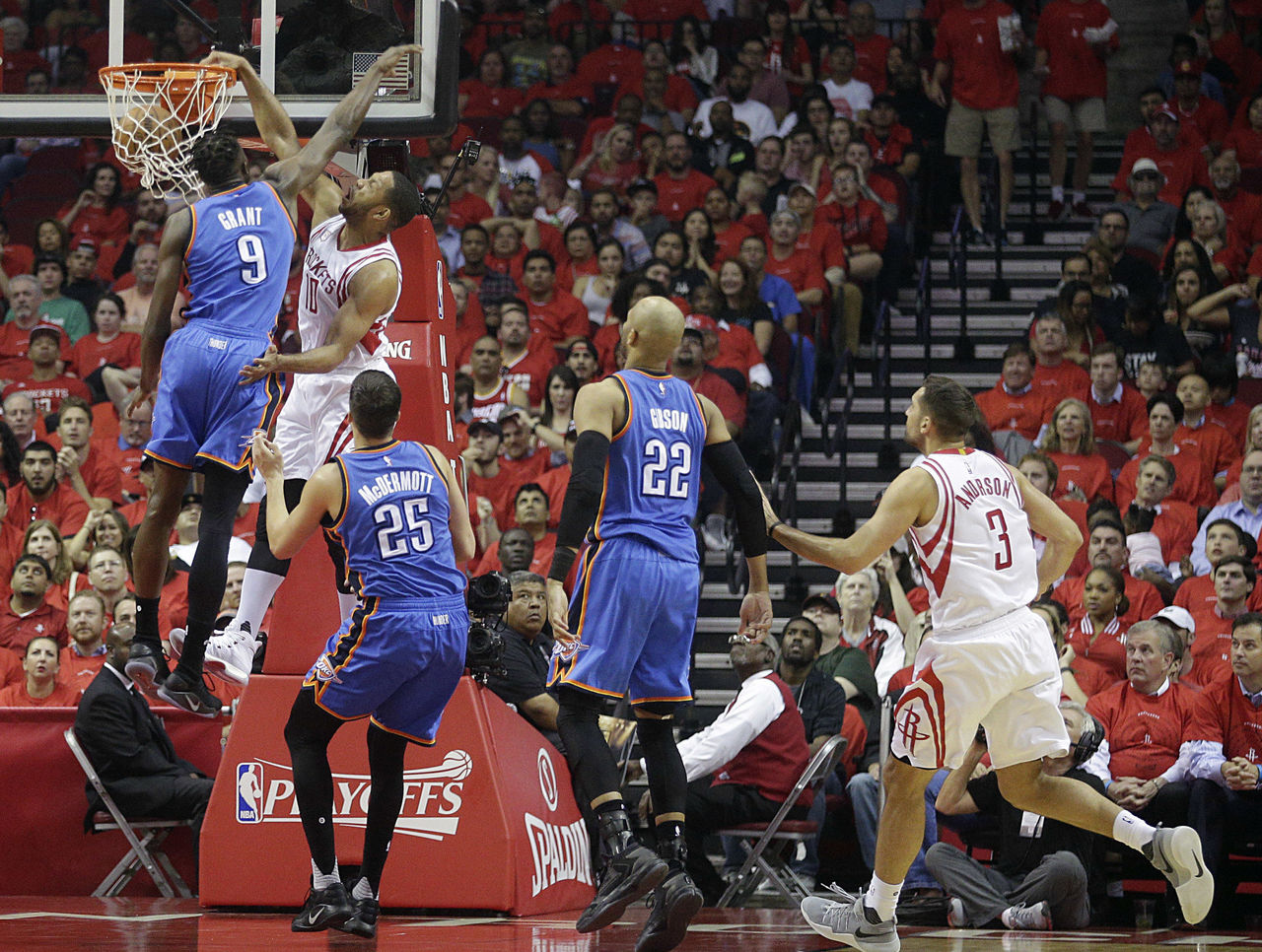 Cropped 2017 04 26t014002z 199119415 nocid rtrmadp 3 nba playoffs oklahoma city thunder at houston rockets