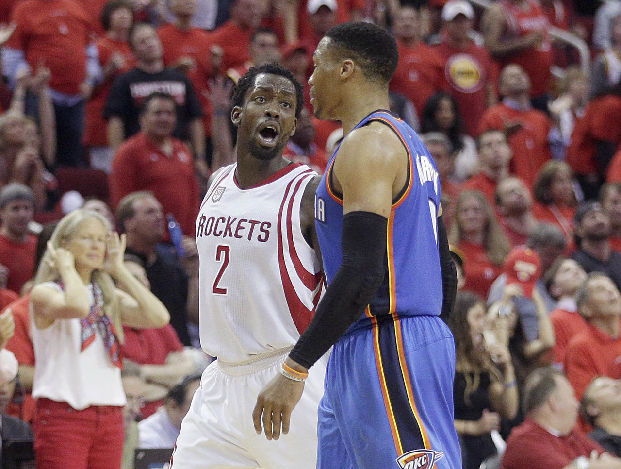 Cropped 2017 04 26t033340z 2025093929 nocid rtrmadp 3 nba playoffs oklahoma city thunder at houston rockets