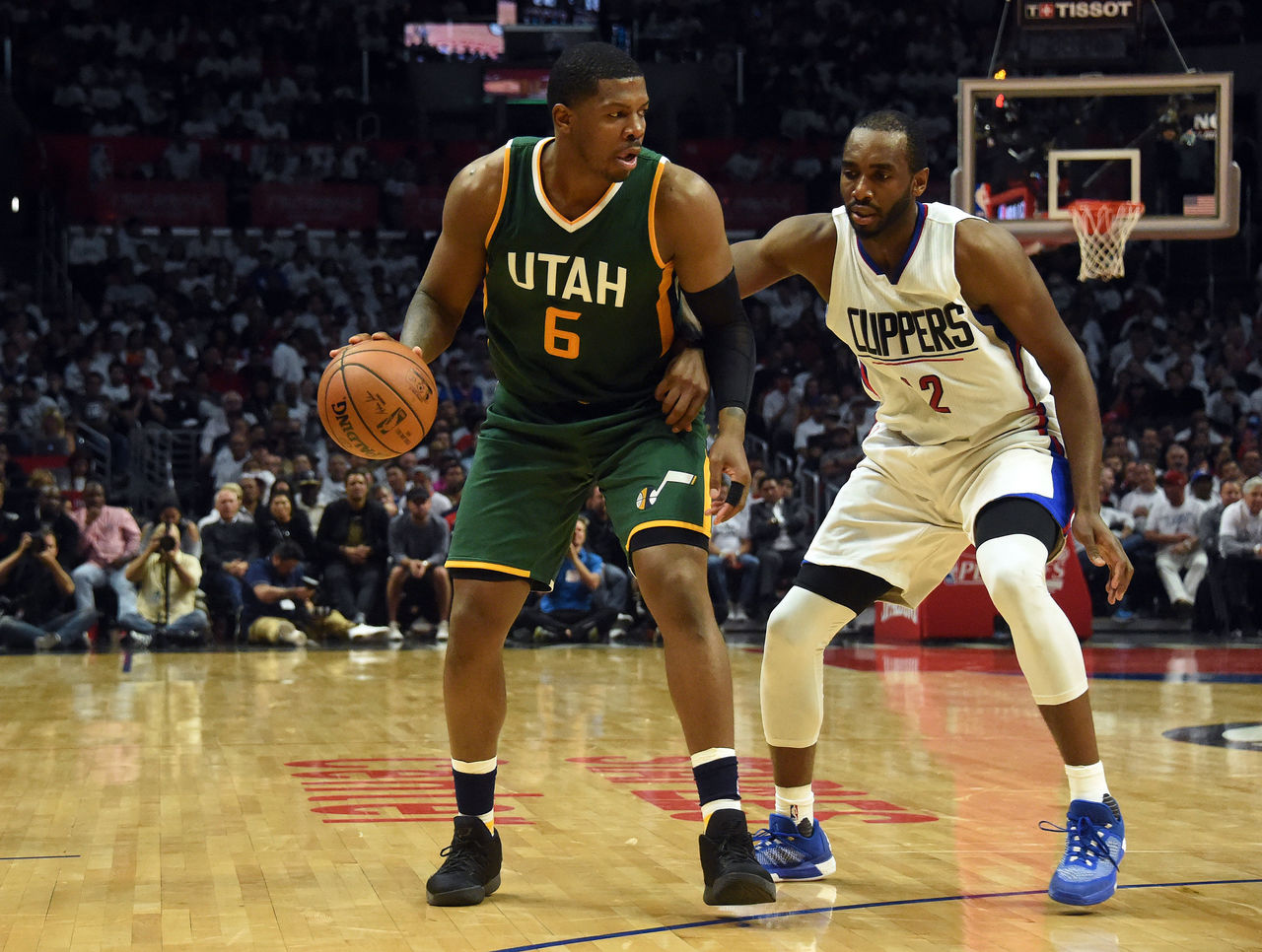 Cropped 2017 04 26t043252z 260529797 nocid rtrmadp 3 nba playoffs utah jazz at los angeles clippers