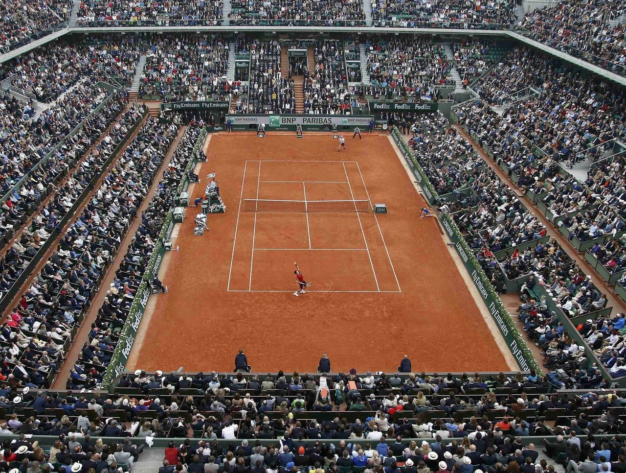 Cropped 2016 06 05t000000z 1 mt1aci14426942 rtrmadp 3 tennis open france