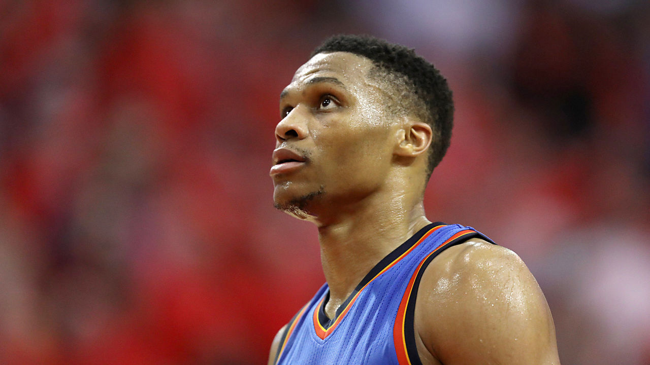 Cropped 2017 04 26t035032z 2048614121 nocid rtrmadp 3 nba playoffs oklahoma city thunder at houston rockets