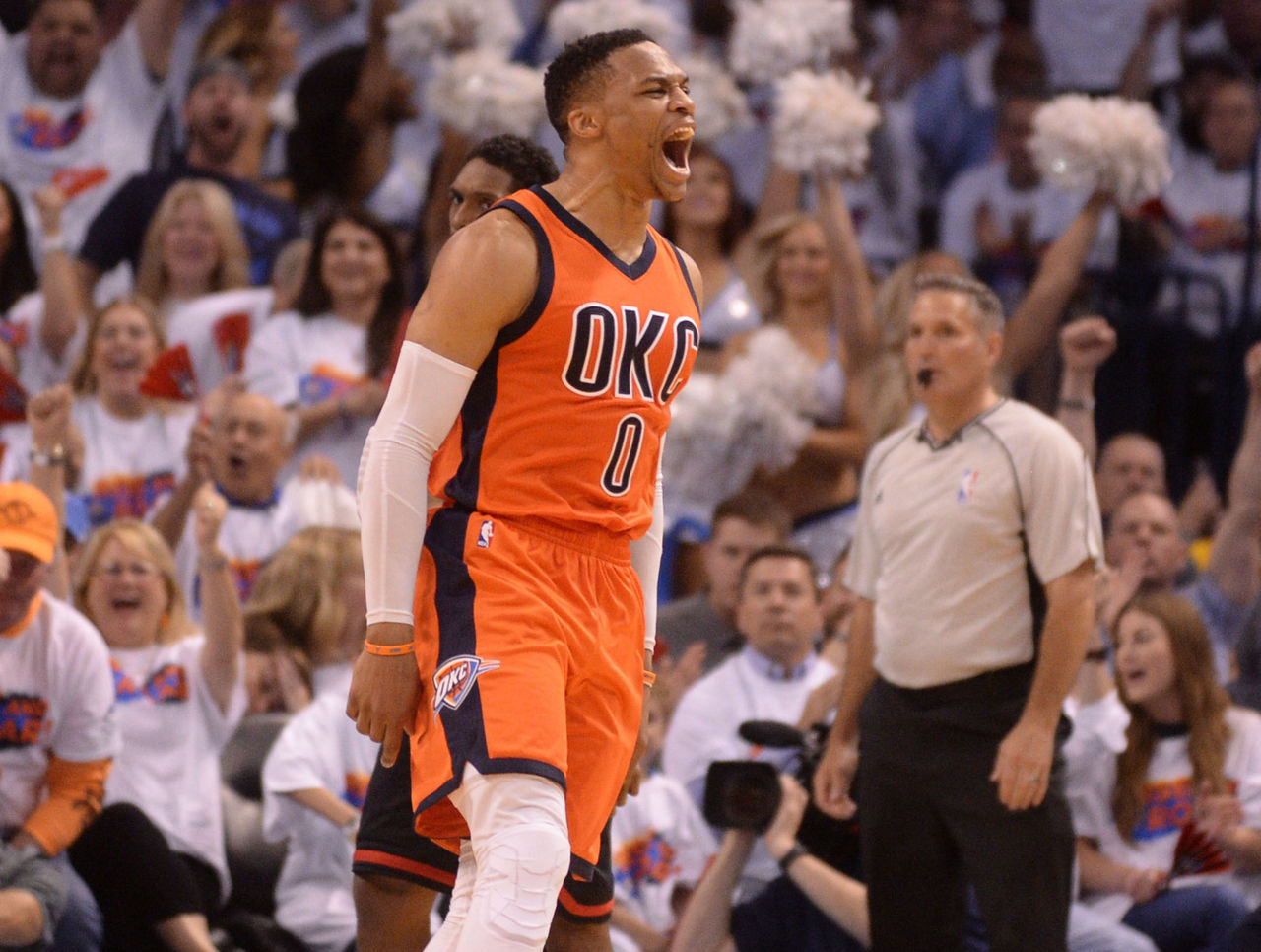 Cropped 2017 04 23t211141z 575432647 nocid rtrmadp 3 nba playoffs houston rockets at oklahoma city thunder