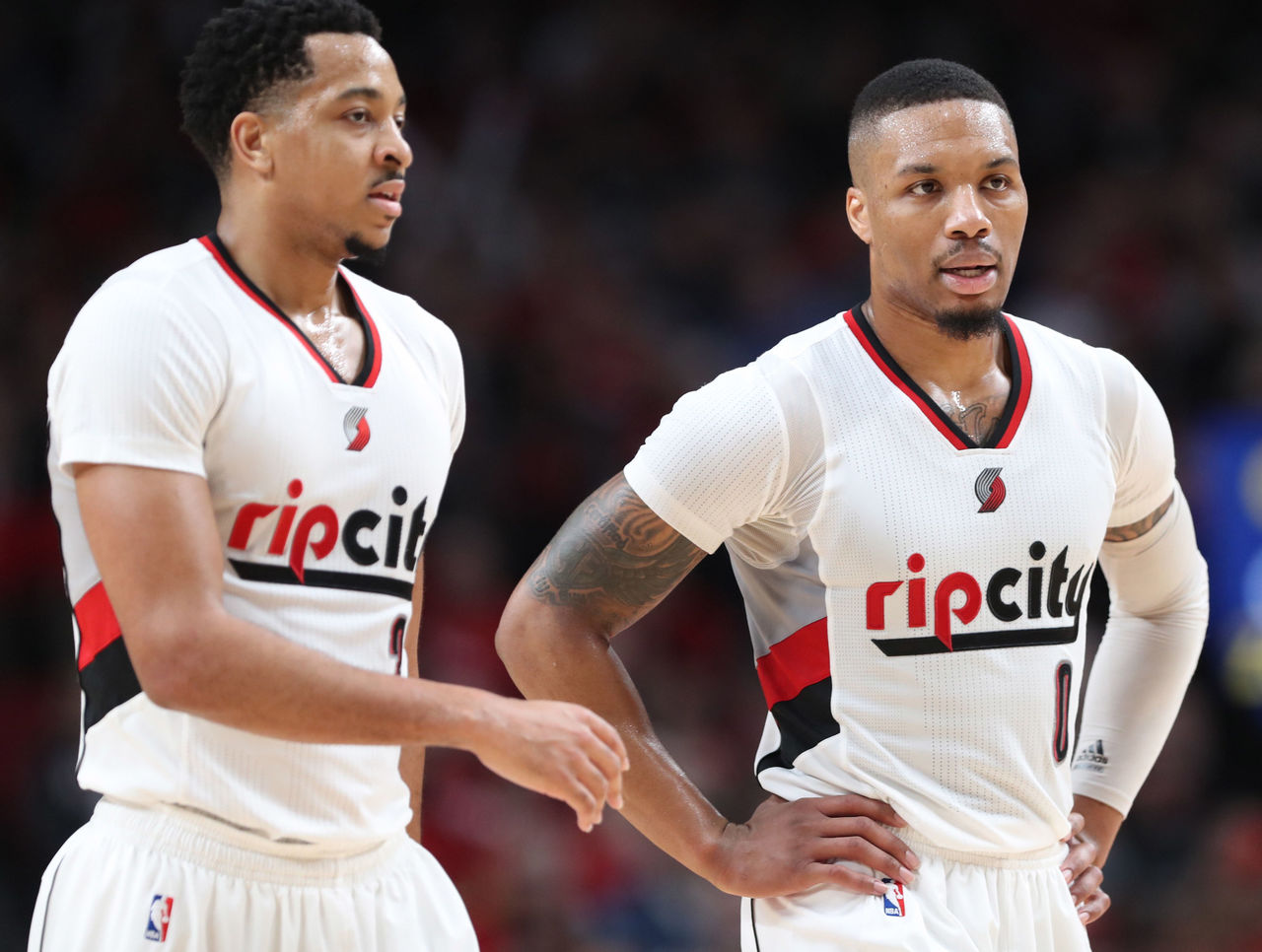 Cropped_2017-04-25t044700z_1548320206_nocid_rtrmadp_3_nba-playoffs-golden-state-warriors-at-portland-trail-blazers