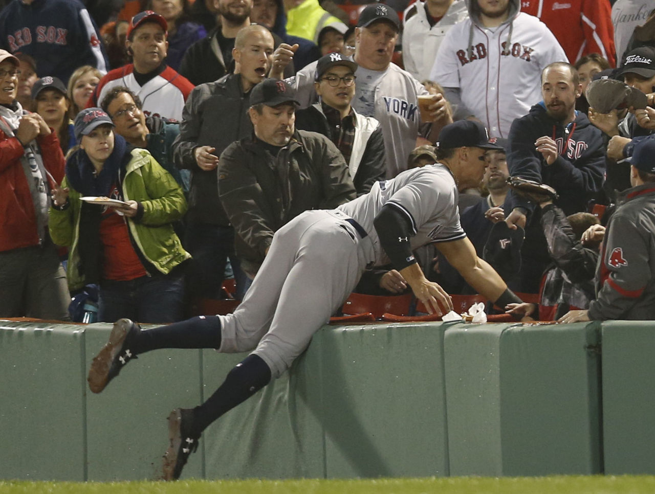 Cropped 2017 04 27t001222z 234307659 nocid rtrmadp 3 mlb new york yankees at boston red sox
