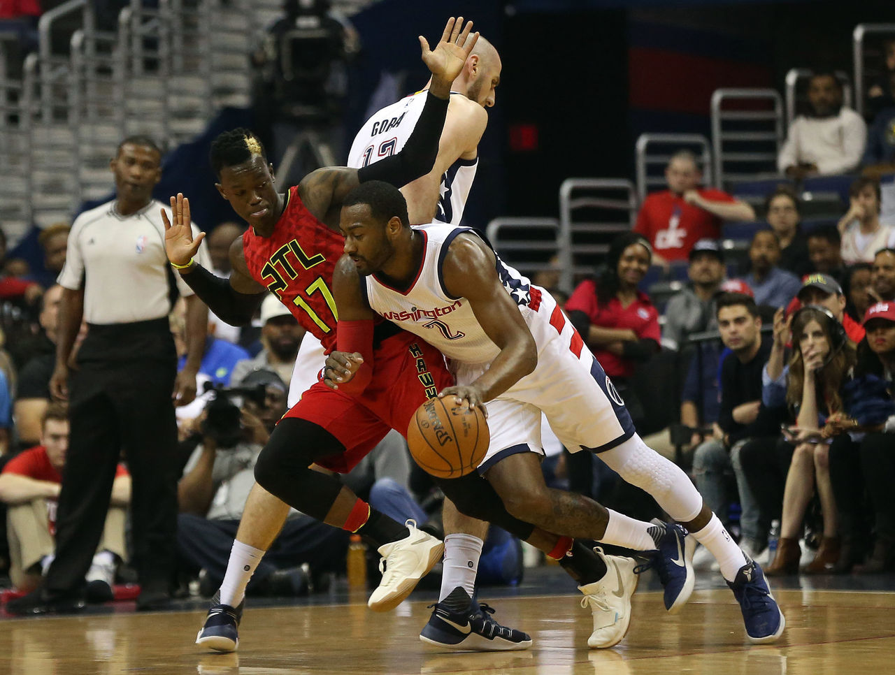 Cropped 2017 04 26t230754z 1897697540 nocid rtrmadp 3 nba playoffs atlanta hawks at washington wizards