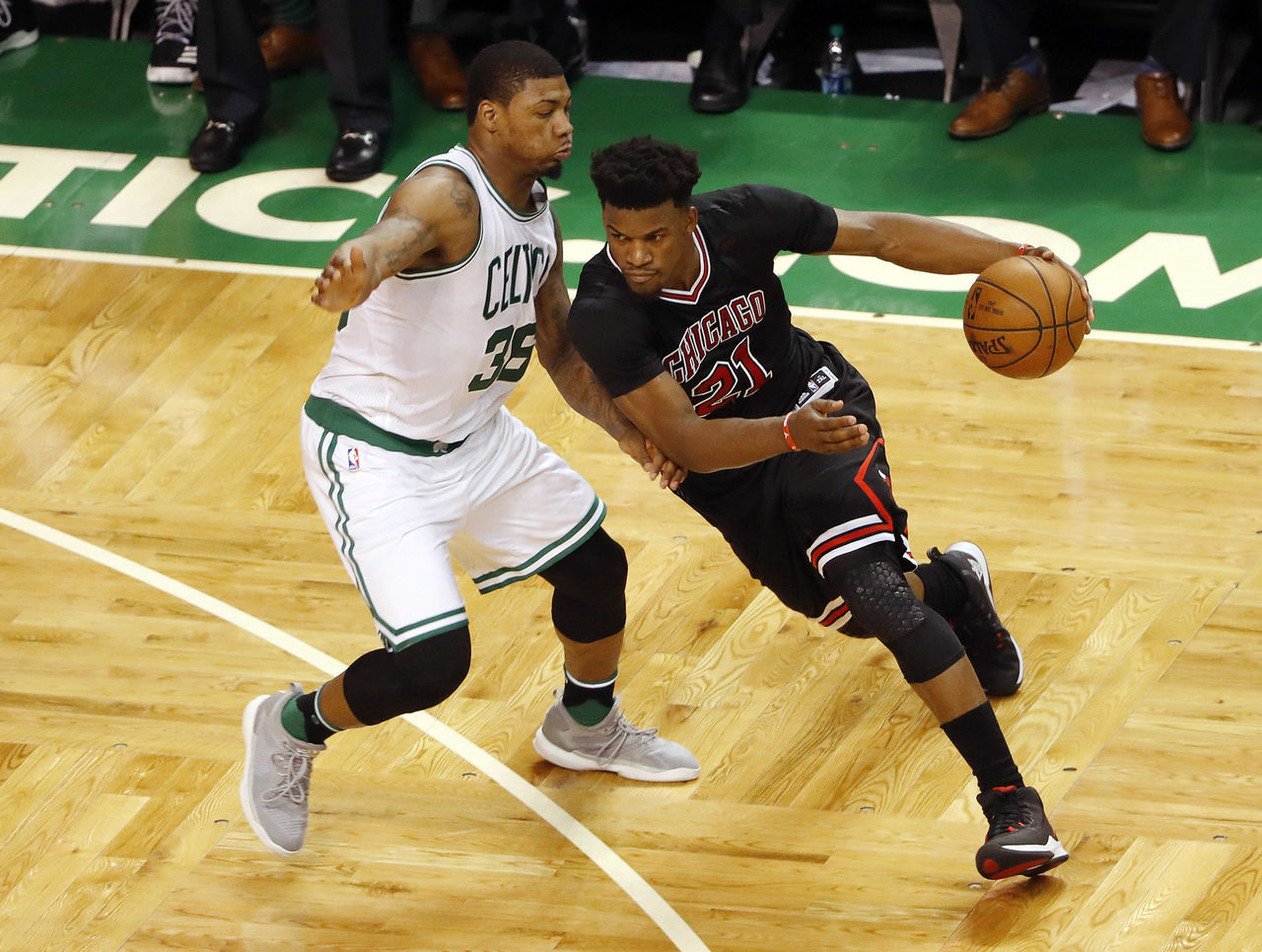 Cropped 2017 04 17t003300z 673103872 nocid rtrmadp 3 nba playoffs chicago bulls at boston celtics